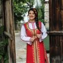 ЕВЕЛИНА АЛЕКСАНДРОВА