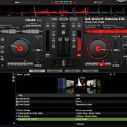 DJ Фердо