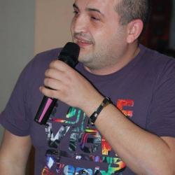 DJ JAY ZMEI - АДРИЯН ВИТАНОВ